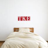 1 ft x 2 ft Fan WallSkinz-TKE