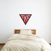 2 ft x 2 ft Fan WallSkinz-Houseplate