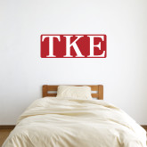 2 ft x 4 ft Fan WallSkinz-TKE