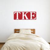 2 ft x 4 ft Fan WallSkinz-TKE