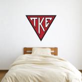 3 ft x 3 ft Fan WallSkinz-Houseplate