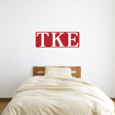 1.5 ft x 3 ft Fan WallSkinz-TKE