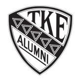 Medium Decal-Alumni Shield