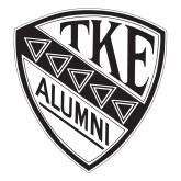 Large Decal-Alumni Shield