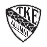 Small Decal-Alumni Shield