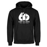 Black Fleece Hoodie-60 Conclave Limited Color