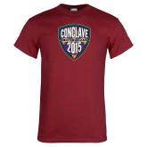 Cardinal T Shirt-Conclave 2015