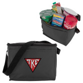 Six Pack Grey Cooler-Houseplate