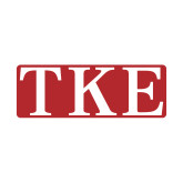 Small Magnet-TKE, 6 in Wide