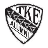 Medium Magnet-Alumni Shield