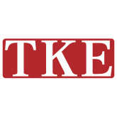 Extra Large Magnet-TKE, 18 in Wide
