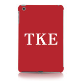 iPad Mini Case-TKE