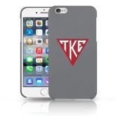 iPhone 6 Plus Phone Case-Houseplate