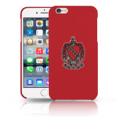 iPhone 6 Plus Phone Case-Coat of Arms