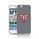 iPhone 6 Phone Case-Houseplate