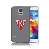 Galaxy S5 Phone Case-Houseplate