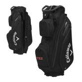 Callaway Org 14 Black Cart Bag-TKE