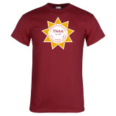 Cardinal T Shirt-Alumni Association