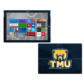 Surface Pro 3 Skin-Primary Logo