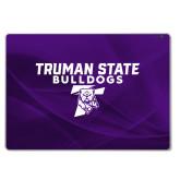 Surface Book Skin-Bulldog T