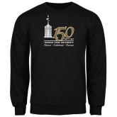 Black Fleece Crew-150th Anniversary