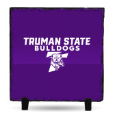 Photo Slate-Bulldog T