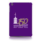 iPad Mini Case-150th Anniversary
