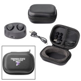 Executive Wireless Ear Buds-Bulldog T