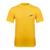 Syntrel Performance Gold Tee-Rifle