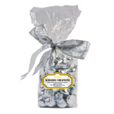 Kissable Creations Goody Bag-Arched Toledo Rockets