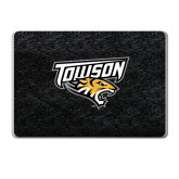 MacBook Pro 13 Inch Skin-Towson Charcoal Tiger Stripe