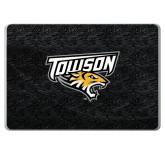 MacBook Pro 15 Inch Skin-Towson Charcoal Tiger Stripe