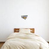 1 ft x 1 ft Fan WallSkinz-Primary Athletics Mark