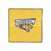 Photo Slate-Towson Yellow Tiger Stripe
