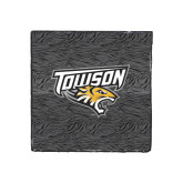 Photo Slate-Towson Charcoal Tiger Stripe
