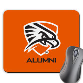 Full Color Mousepad-Alumni