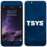 iPhone 6 Plus Skin-TSYS
