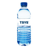 Water Bottle Labels 10/pkg-TSYS