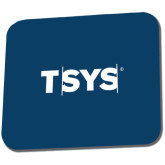Full Color Mousepad-TSYS