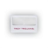 Mini Magnifier-Troy Trojans