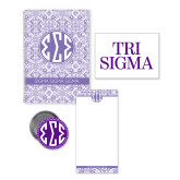 Bid Day Package-