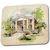 Full Color Mousepad-Mable Lee Walton Museum