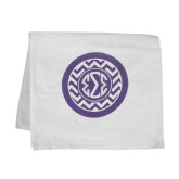 Beach Towel-