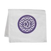 Beach Towel-