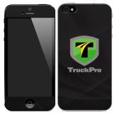 iPhone 5/5s/SE Skin-Truck Pro