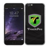 iPhone 6 Skin-Truck Pro