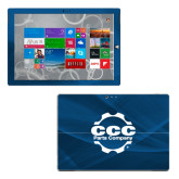 Surface Pro 3 Skin-CCC Parts Company