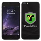 iPhone 6 Plus Skin-Truck Pro