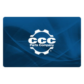 Generic 17 Inch Skin-CCC Parts Company