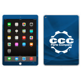 iPad Air 2 Skin-CCC Parts Company